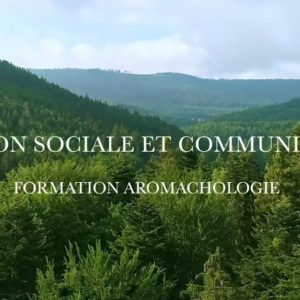 formation en aromachologie patty canac olfarom
